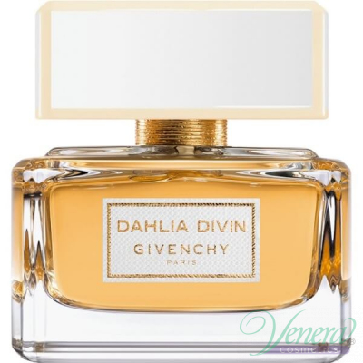 Givenchy Dahlia Divin EDP 75ml for Women Without Package Products without package