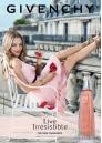 Givenchy Live Irresistible Set (EDP 50ml + EDP 3ml + Mascara 4g) pentru Femei Women's Gift sets