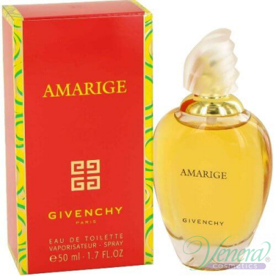 Givenchy Amarige EDT 30ml for Women Women's Fragrance