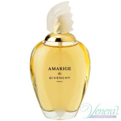 Givenchy Amarige EDT 100ml pentru Femei  fără de ambalaj