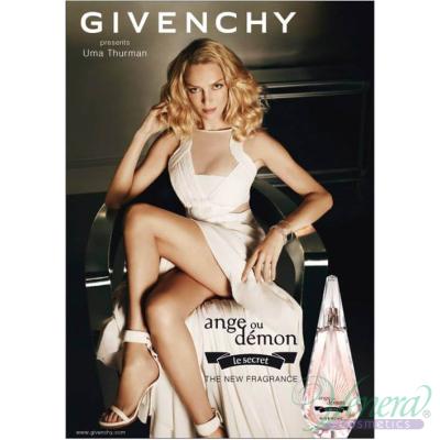 Givenchy Ange Ou Demon Le Secret Set (EDP 50ml + BL 75ml) pentru Femei Seturi