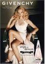 Givenchy Ange Ou Demon Le Secret Set (EDP 50ml + BL 75ml) pentru Femei