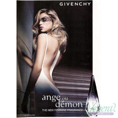 Givenchy Ange Ou Demon EDP 50ml pentru Femei