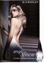 Givenchy Ange Ou Demon EDP 100ml pentru Femei fără de ambalaj Produse fără ambalaj