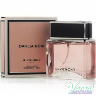 Givenchy Dahlia Noir EDP 30ml for Women Women's Fragrance
