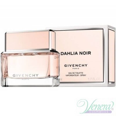 Givenchy Dahlia Noir EDT 30ml for Women Women's Fragrance