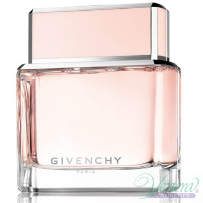 Givenchy Dahlia Noir EDT 75ml for Women Without Package Products without package