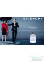 Givenchy Gentlemen Only EDT 100ml for Men Without Package Products without package