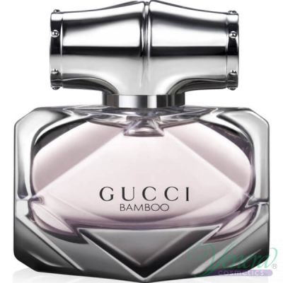 Gucci Bamboo EDP 75ml for Women Without Package Products without package