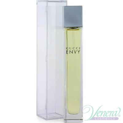 Gucci Envy EDT 30ml for Women Women's Fragrance