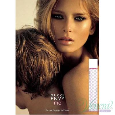 Gucci Envy Me EDT 30ml for Women Women's Fragrance