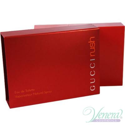 Gucci Rush EDT 30ml for Women Women's Fragrance