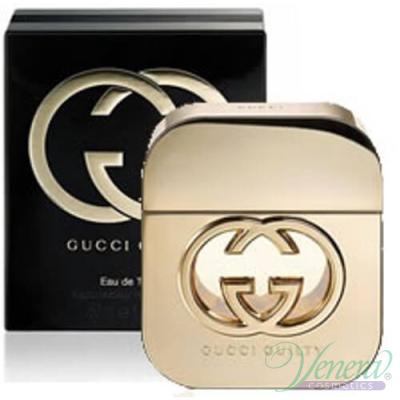 Gucci Guilty EDT 75ml pentru Femei