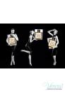 Guerlain L'Homme Ideal Set (EDT 100ml + EDT 10ml + SG 75ml) pentru Bărbați