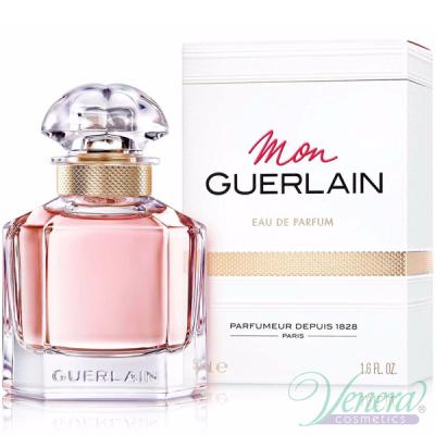 Guerlain Mon Guerlain EDP 30ml for Women Women's Fragrance