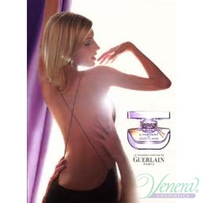 Guerlain L'Instant EDT 50ml pentru Femei