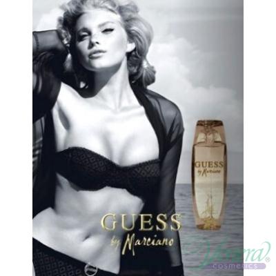 Guess By Marciano EDP 100ml pentru Femei Women's Fragrance