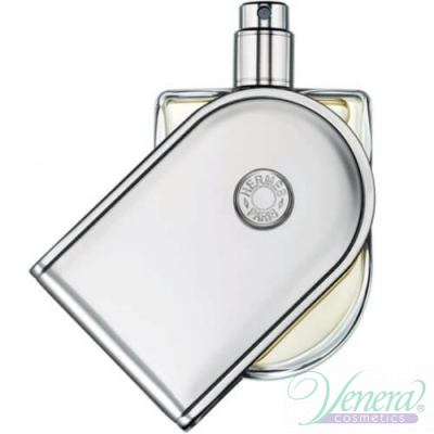 Hermes Voyage D'Hermes EDT 100ml for Men and Women Without Package Products without package
