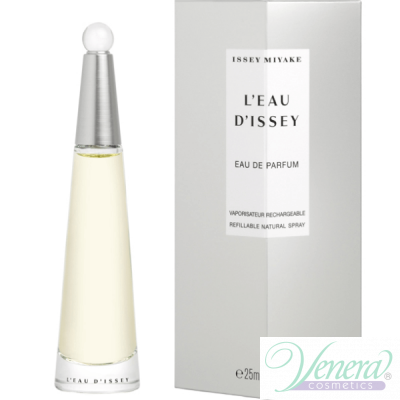 Issey Miyake L'Eau D'Issey EDP 25ml for Women Women's Fragrance