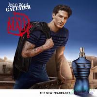 Jean Paul Gaultier Ultra Male EDT 40ml for Men Men's Fragrance