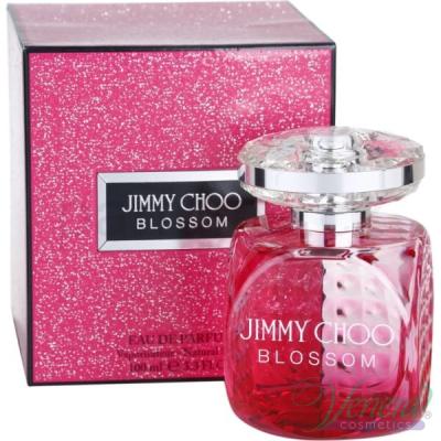 Jimmy Choo Blossom EDP 100ml pentru Femei
