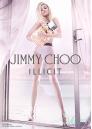 Jimmy Choo Illicit EDP 4.5ml pentru Femei Women's Fragrance