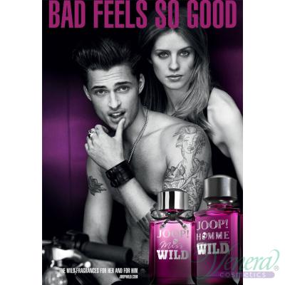 Joop! Miss Wild Body Lotion 150ml pentru Femei Face Body and Products