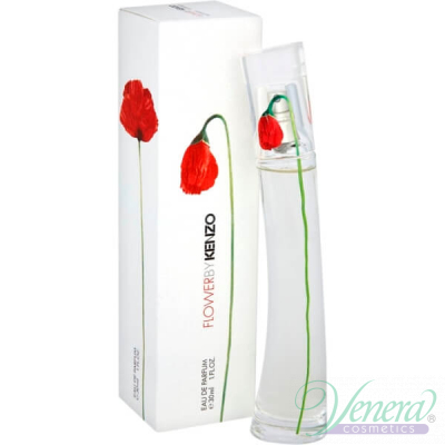 Kenzo Flower EDP 30ml for Women Women's Fragrance