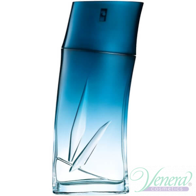 Kenzo Pour Homme Eau de Parfum EDP 100ml for Men Without Package Products without package