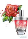 Lalique Azalee EDP 50ml for Women Women's Fragrance