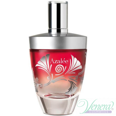 Lalique Azalee EDP 100ml for Women Without Package Products without package