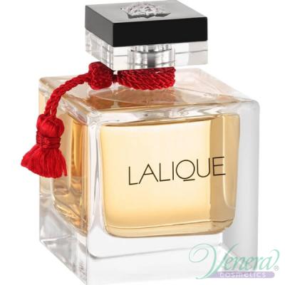 Lalique Le Parfum EDP 100ml for Women Women's Fragrance