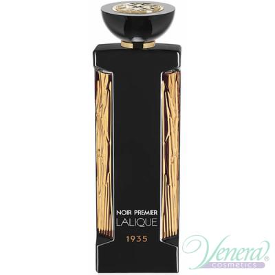 Lalique Noir Premier Rose Royale EDP 100ml pent...