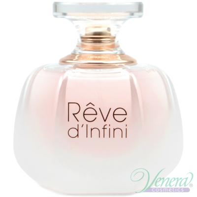 Lalique Reve d'Infini EDP 100ml pentru Femei fără de ambalaj Products without package
