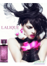 Lalique Amethyst EDP 100ml for Women Without Package Products without package