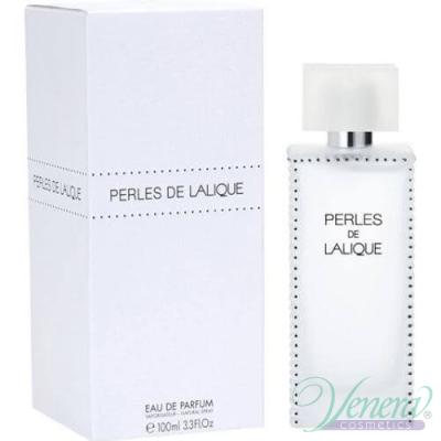 Lalique Perles De Lalique EDP 100ml for Women Women's Fragrance