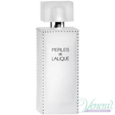 Lalique Perles De Lalique EDP 100ml pentru Femei fără de ambalaj