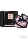 Lancome La Nuit Tresor EDP 75ml for Women Without Package Products without package