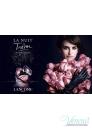 Lancome La Nuit Tresor Set (EDP 50ml + BL 50ml) pentru Femei