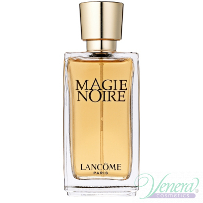 Lancome Magie Noire EDT 75ml pentru Femei fără de ambalaj
