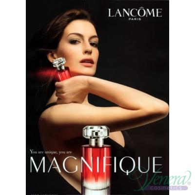 Lancome Magnifique EDT 75ml for Women Women's Fragrance