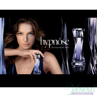 Lancome Hypnose EDT 75ml pentru Femei fără de ambalaj