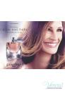 Lancome La Vie Est Belle EDP 75ml for Women Women's Fragrance