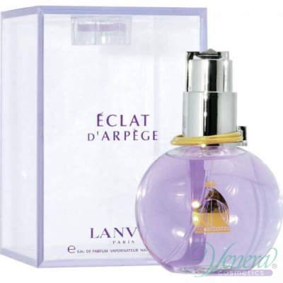 Lanvin Eclat D'Arpege EDP 30ml pentru Femei