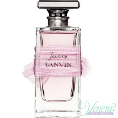 Lanvin Jeanne EDP 100ml for Women Without Package Products without package