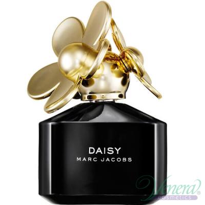 Marc Jacobs Daisy Black Edition EDP 50ml pentru Femei fără de ambalaj