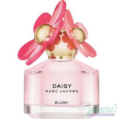 Marc Jacobs Daisy Blush EDT 50ml pentru Femei fără de ambalaj