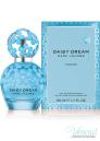 Marc Jacobs Daisy Dream Forever EDP 50ml pentru Femei fără de ambalaj