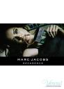 Marc Jacobs Decadence EDP 50ml pentru Femei
