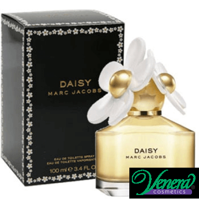 Marc Jacobs Daisy EDT 50ml for Women Women's Fragrance